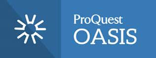 ProQuest OASIS